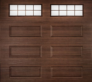 garage door texture. Steel-Craft Elite Seires Garage Door Class\u003d Texture O