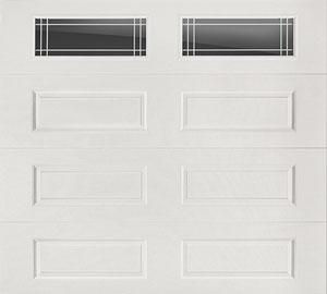 Steelcraft Ranchcraft Garage Doors  sc 1 st  Tricon Truss u0026 Millwork Ltd. & Residential Overhead Garage Doors | Tricon Truss u0026 Millwork Ltd.